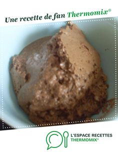 mousse au chocolat after eight Mousse, After Eight, Robot, Muffin, Fan, Cooking, Breakfast, Drinks, Cooking Food