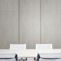 Acoustic Panels, Acoustic Wall, Wall Covering, Interior, Paneling, Acoustics Design, Modern Wall, Home Decor, Office Interiors