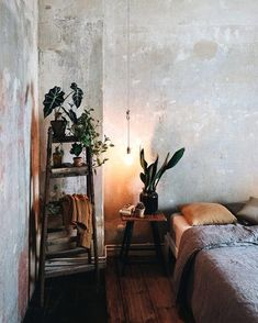 "331 mentions J'aime, 2 commentaires - Aestate (@aestatestudio) sur Instagram: ""Daily Inspiration. #interior #interiors #interiordesign #design #architecture #inspirations #aestate"""