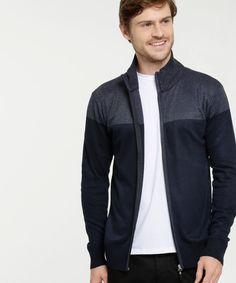 Compre Novo Design De Moda Homens Jaquetas Xadrez Slim Fit Casacos Casuais Homens Bomber Jacket Jaqueta Masculina Veste Homme Chaqueta Hombre 5XL De