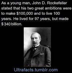 14 Best The Rockerfellers Images History Quotes John D