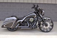 ↓ VIDEO ↓ ВИДЕО ↓ https://www.youtube.com/watch?v=C93rSpheCQU NEW 2016 Harley-Davidson Touring. NEW generations. Will be made in 2016. НОВИНКА. НОВОГО ПОКОЛЕНИЯ. БУДЕТ ПРОИЗВОДИТЬСЯ В 2016 ГОДУ.