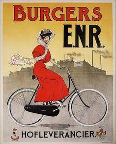 poster design 1900 - Google Search
