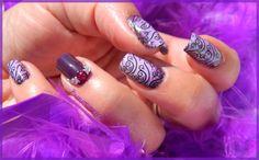 nail-tattoo-violet-1.jpg