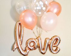 Balony love, balony napis love, miedziane balony love, różowe balony love, różowo złote balony love, czerwone balony love, balony love różowe złoto, balony love rose gold,balon love, czerwony balon love, złoty balon love, różowo złoty balon love, miedziany balon love, balony love warszawa, balon love warszawa, balon love sklep internetowy, balony love sklep internetowy, balony love na wesele, balony love jak wykorzystać na weselu, balony love inspiracje, balony love na sesje zdjęciową…