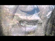 Trailer of WNO presents Benjamin Brittain's Paul Bunyan featuring Only Boys Aloud.