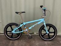 Bicycle Seats, Bmx Bicycle, Bmx Bikes For Sale, Bmx Parts, Vintage Parts