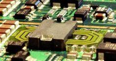 Latest Electronics Product News