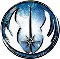 Simbolos Star Wars, Star Wars The Old, Best Birthday Images, Birthday Wishes And Images, Star Wars Karikatur, Broken Screen Wallpaper, Jedi Code, Star Wars Cartoon, The Old Republic