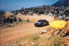 GR is under construction Acropolis Greece, Under Construction, Rally, In This Moment, Lights