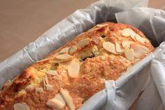Suikervrije cake maken is niet zo moeilijk en neemt niet veel tijd in beslag. Dit