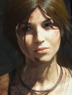 Steam Community: Rise of the Tomb Raider. Lara Croft Wallpaper, Tom Raider, Laura Croft, Tomb Raider Lara Croft, Rise Of The Tomb, Video Games Girls, Game Art, Like4like, Portrait