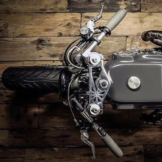 overboldmotorco: Amasing hand-crafted CX500 by...  overboldmotorco:  Amasing hand-crafted CX500 by @edturnermotorcycles  #hondamotorcycles #honda #hondacaferacers #custom #custombike #builtbike #motorcycles #motorbike #caferacer #moto #cx500 #customized by codiandco http://overboldmotor.co