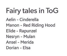 I love that Dorian is included in this and his is the most accurate out of ALL the other ones in my opinion
