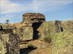 Serra de Mesas - PORTUGAL - Pesquisa Google