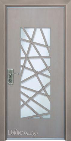 דלת כניסה D9539