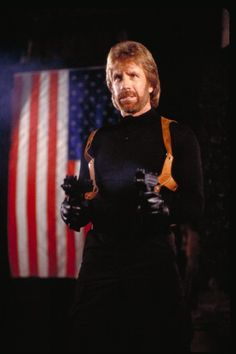 Still of Chuck Norris in Electric Boogaloo: The Wild, Untold Story of Cannon Films Karate, Chuck Norris Movies, Walker Texas Rangers, Film 2014, Kelly Hu, Steven Seagal, Famous Movie Quotes, Funny Movies, Indie Movies