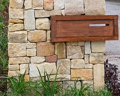 letterbox by Jason Hodges
