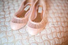 Irene and Anthony Sky Walk, Ballet Shoes, Dance Shoes, Orlando Wedding Photographer, Naturally Beautiful, Hot Shoes, Irene, Photography, Fashion
