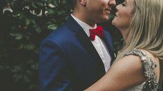 #wedding, #lovers, #love, #ślubne