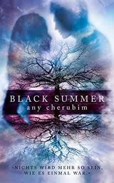 Buy Black Summer – Teil Liebesroman by Any Cherubim and Read this Book on Kobo's Free Apps. Discover Kobo's Vast Collection of Ebooks and Audiobooks Today - Over 4 Million Titles! Book Club Books, New Books, Good Books, Thriller, Fantasy Books To Read, Apple Books, World Of Books, Antique Books, Book Cover Design