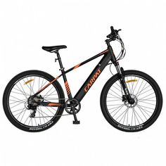 Biciclete Electrice pentru vacanta ta la munte Tandem, Quad, Bicycle, Vehicles, Fitness, Sports, Hs Sports, Bicycle Kick, Rolling Stock