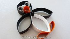 penguin_recycling winter craft