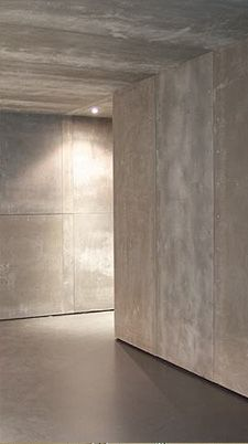 Local Catering, Interior Cladding, Indoor Range, Industrial Office Design, Big Building, Meditation Center, Decoration, Tile Floor, Hardwood Floors