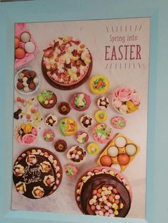 Happy Easter #London #Easter #Eastersunday