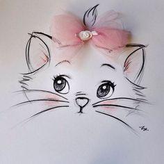 2361 Fantastiche Immagini Su Disegnare Disegni Illustrazioni E