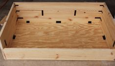 Making a rustic industrial dog bed Industrial Dog Beds, Rustic Industrial, Bed Styling, Bamboo Cutting Board, Wood, Diy, Mattress, Living Room, Garden
