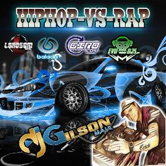 BAIXAR CD HIP HOP-VS-RAP-EXCLUSIVO-BY DJ GILSON MAIA, BAIXAR CD HIP HOP-VS-RAP-EXCLUSIVO, BAIXAR CD HIP HOP-VS-RAP, HIP HOP-VS-RAP-EXCLUSIVO-BY DJ GILSON MAIA, HIP HOP VS RAP NOVO, HIP HOP VS RAP ATUALIZADO, HIP HOP VS RAP NOVEMBRO, HIP HOP VS RAP DEZEMBRO, HIP HOP VS RAP 2017, HIP HOP VS RAP 2016, HIP HOP VS RAP