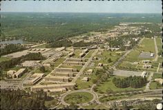 Us Army Reserve, Army Mom, Military Service, South Carolina, Paris Skyline, City Photo, Jackson, The Unit, Memories