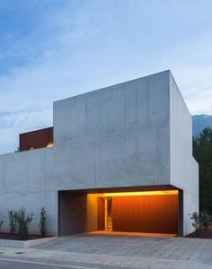 Bitten House / arnau estudi d'arquitectura: