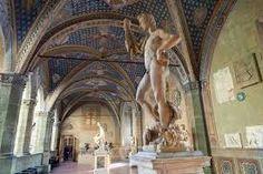 Resultado de imagen para El Salon de los Quinientos Florencia