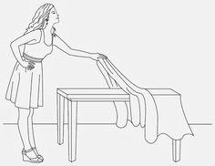 Gabriel & Gabriela I Manualidades & Otras Pasiones: Tips para decorar una mesa de dulces #candybar #mesadedulces