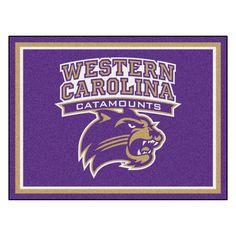 119 Best Western Carolina University Images On Pinterest