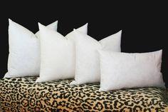 22X22 Pillow Insert 1162 Best Pillows & Fabrics Images On Pinterest  Pillow Fabric