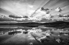 10 interessanti curiosità sulla fotografia in bianco e nero ♥ Seguici su www.reflex-mania.com/blog