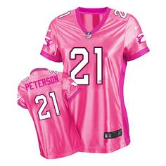 Be luv'd Series NFL Jerseys www.ywlaf.com #cheap #nfl #football #jerseys #nfl #sports #nike #jersey #sale #shop #shopping #discount #code #wholesale #store #outlet #online #supply