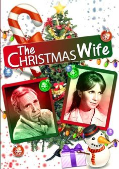 The Christmas Wife * You can find out more details at the link of the image. (This is an affiliate link)