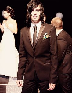 Kellin Quinn | Sleeping With Sirens