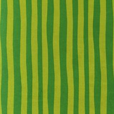 Dr+Seuss+Celebrate+Seuss+Stripes+in+Green+by+luckykaerufabric,+$8.50