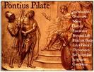 Pontius Pilate Inscription  It wasn't long back when a lot of scholars were quizzical the real survival of a Roman Governor with the name Pontius Pilate..See More...http://goo.gl/idgaqq  #Archaeology #Archaeologist #BiblicalArchaeology #UnderwaterArchaeologyDiscoveries #Excavations #News #AncientArchaeology #Museums #Monuments