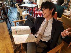 Cute Japanese Boys, Cute Korean Boys, Cute Boys, Japanese Boyfriend, Ryo Yoshizawa, Okikagu, Boyfriend Material, Asian Beauty, Actors