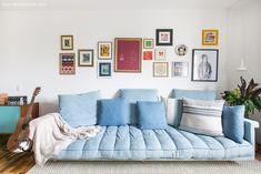 Living Room Decor Furniture, Apartment Furniture, Furniture Layout, Interior Design Living Room, Living Room Designs, Outdoor Furniture, Furniture Decor, Modern Furniture, Cheap Living Room Sets