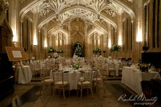 Bodleian Library Wedding Reception Libraries Oxford Oxfordshire Uk Photographer Photographing Professional Couple Dancing Black And White