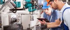 Resultado de imagen para introduccion a ingenieria en tecnologia de manufactura