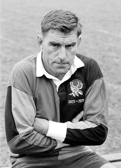 All Blacks great Sir Colin Meads has died from pancreatic cancer at the age of New Zealand Rugby has announced. All Blacks Rugby Team, Nz All Blacks, Black Beats, British Lions, New Zealand Rugby, British Country, Black Magic, Black Men, Cancer