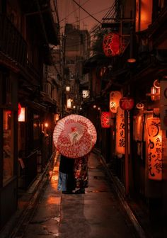📸 japanculture — with Morales Elena. Aesthetic Japan, Japanese Aesthetic, Urban Photography, Street Photography, Vaporwave Anime, Photographie Portrait Inspiration, Japon Tokyo, Japan Painting, Japan Photo